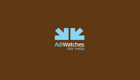 שעוני עדי